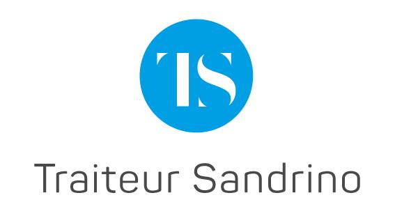 Traiteur Sandrino